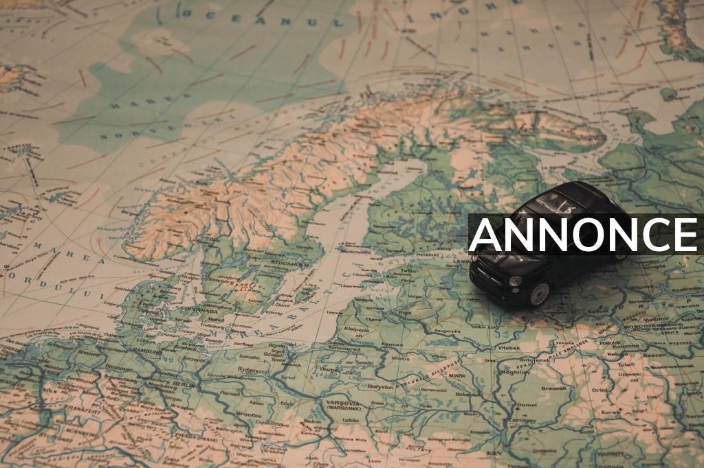 Vælg ét, vælg Aalborg